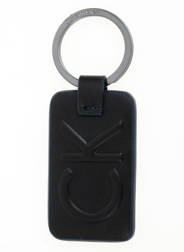 Cüzdan - Anahtarlık Set-Calvin Klein